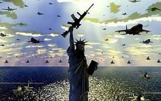 Resultado de imagem para rumores de guerra